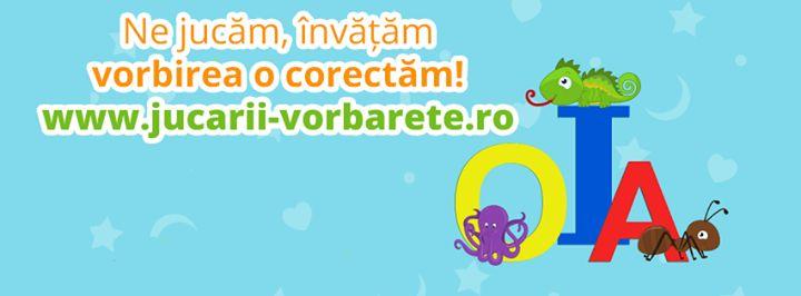 """REDUCERE: Cartea """"Invat sa vorbesc corect si sa fiu mai intelept""""http://jucarii-vorbarete.ro/produs/invat-sa-vorbesc-corect-si-sa-fiu-mai-intelept/"""