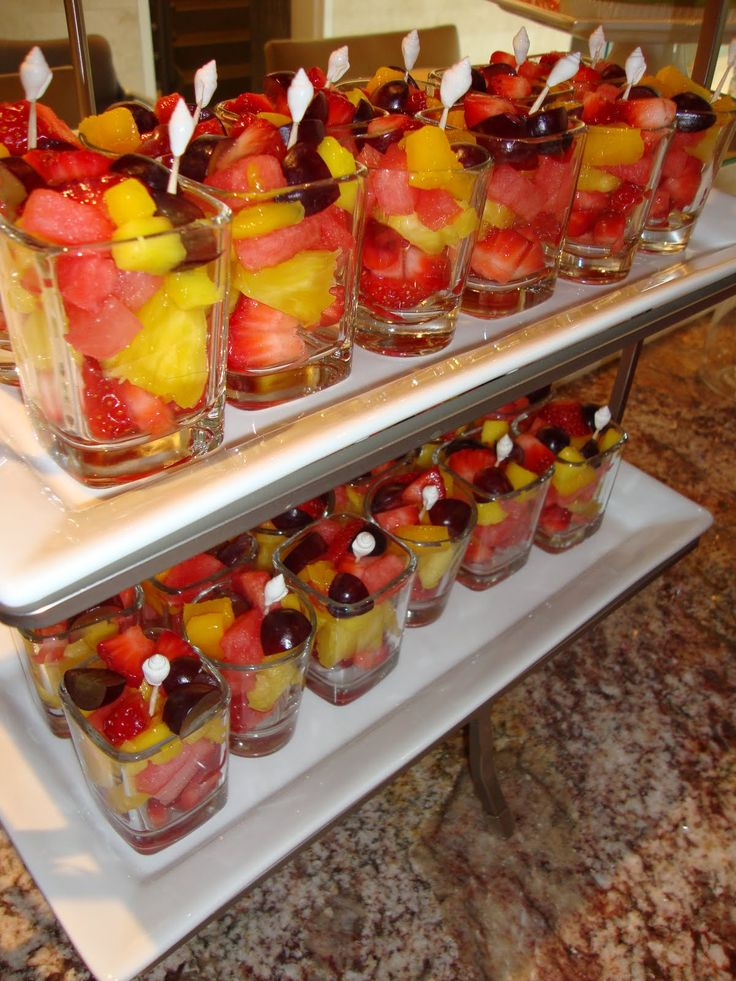 Fruit Bar Ideas 96 best party ideas - fruits images on pinterest | desserts