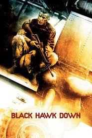 Black Hawk Down https://fixmediadb.net/2133-watch-black-hawk-down-full-movie-on-putlocker-fixmediadb-net.html