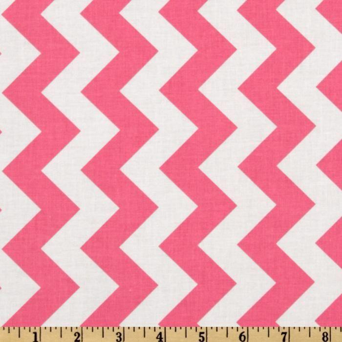 149 best Fabric Inspiration images on Pinterest | Texture, Fabrics ...