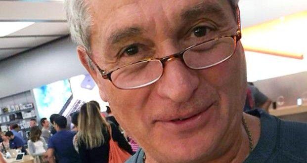Desapareció un abogado ligado a Lázaro Báez que fue mencionado por Fariña – Panorama Rosario