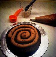Ελάτε να φτιάξουμε μια τούρτα! (μέρος 1ο - οι συνταγές)