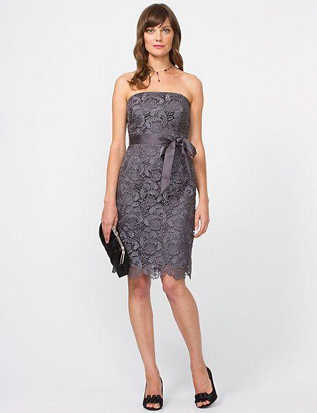 Dress Shop 364