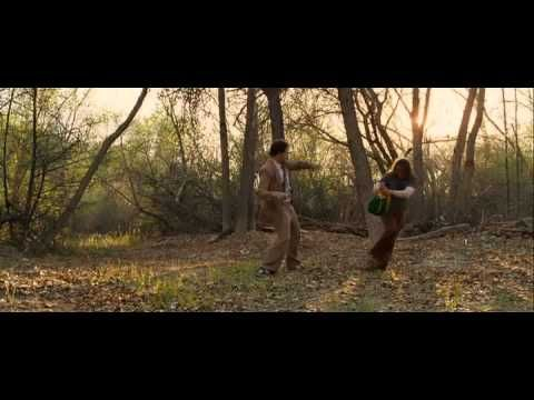 Always loved this little scene in Pineapple Express