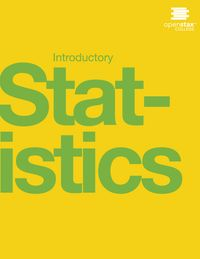 Introductory Statistics - free online textbook - this is the one I am using starting Fall 2014