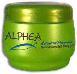 Termocrema massaggio intensivo 500ml € 20,90   Contiene collagene marino, acido iarulonico, estratti di the verde e caffeina, agisce termicamente sugli accumuli di adipe e cellulite favorendone il drenaggio. E' controindicata per pelli sensibili con varici e capillari. TERMOCREMA-MASSAGGIO-INTENSIVO-CELLULITE-PROGRAM-500-ML