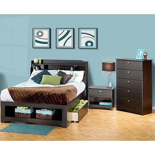 Best 25+ Ashley furniture kids ideas on Pinterest | Wood twin bed ...