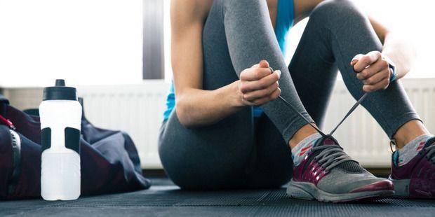 Αερόβια άσκηση, διαλειμματική ή βάρη; Τι βοηθάει στην απώλεια λίπους; - Savoir Ville