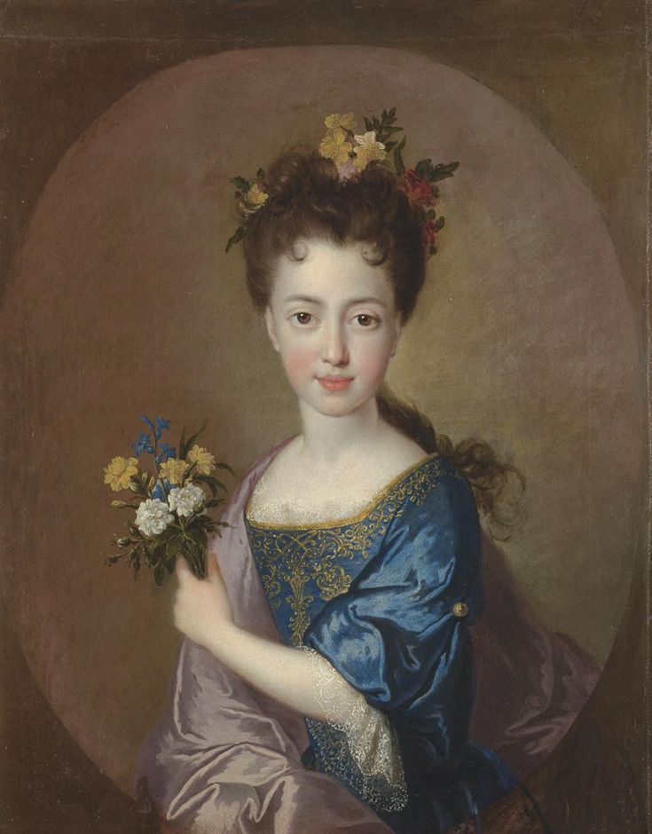 Louisa Maria Stuart: The Princess over the Water