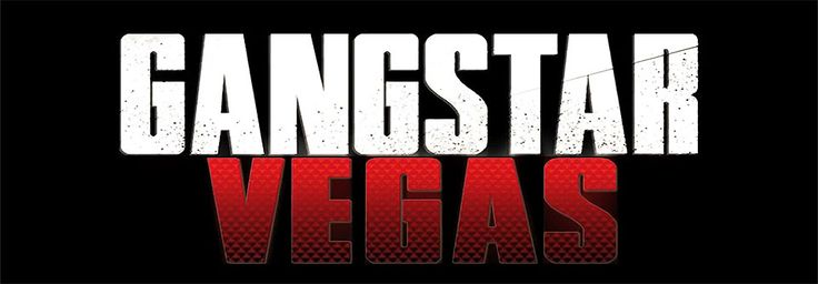 First teaser trailer for Gangstar Vegas by Gameloft - Frenzy ANDROID - games and aplications