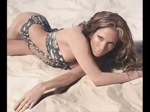 "- Jennifer López - ""Forever"" - (NEW Music Video)"