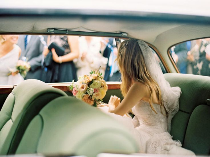 Documentary. GETTING THOSE CANDID MOMENTS! Wedding Photography Styles You Need to Know | TheKnot.com