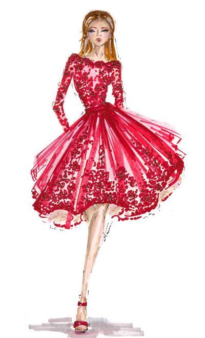 Desenho Modelo Rosas