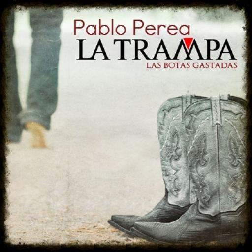 """Frases de tus canciones favoritas de La Trampa y de Pablo Perea.  """"Acércate y bésame"""", """"Al lado de ti"""", """"No te rindas"""", """"Te echo de menos"""", """"Veneno"""", """"La calle de los sueños rotos"""", """"Tentación"""", """"Bailando rock and roll"""", """"Nunca fuimos ángeles"""", """"Sin darte cuenta"""", """"Será el amor"""",  """"De aquí a la eternidad"""".... con sólo algunos ejemplos de las canciones más queridas por los muchos seguidores de la banda madrileña. Pero también podrás encontrar frases de su último disco """"Las botas gastadas""""…"""