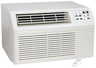 Home Depot Wall Air Conditioner top 25+ best amana air conditioner ideas on pinterest | litter