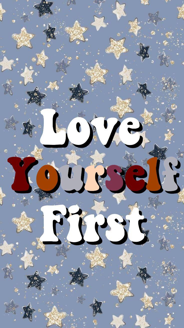 Pin By Sharon Wyman On Love Junk Love Wallpaper Heart Wallpaper Words Wallpaper