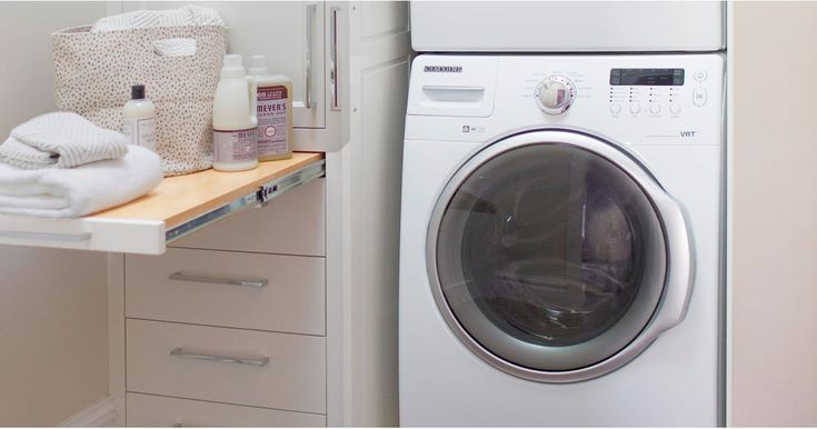 drop something in the dryer lint compartment - 640×336