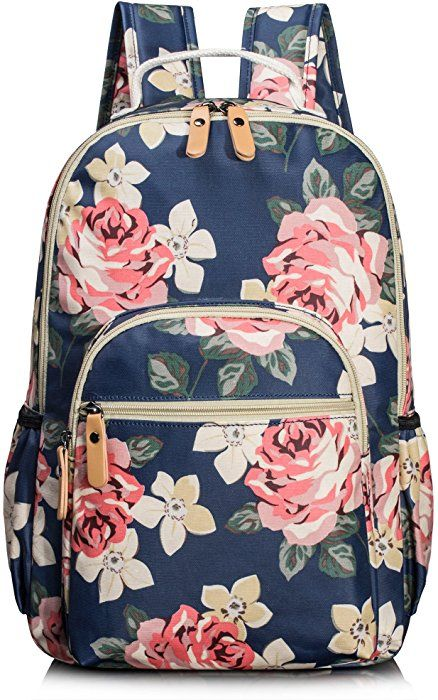b23485bb61f8 Amazon.com  School Bookbags for Girls