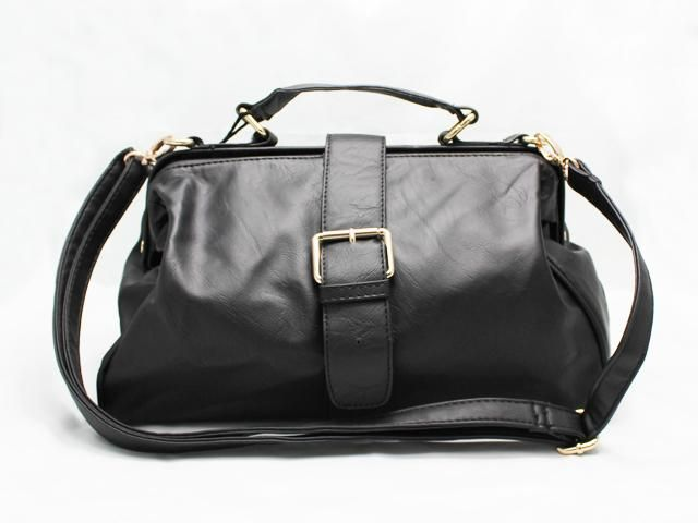 Lady Frame Bag || Available now for AUD $69.95 at www.jessica-t.com.au