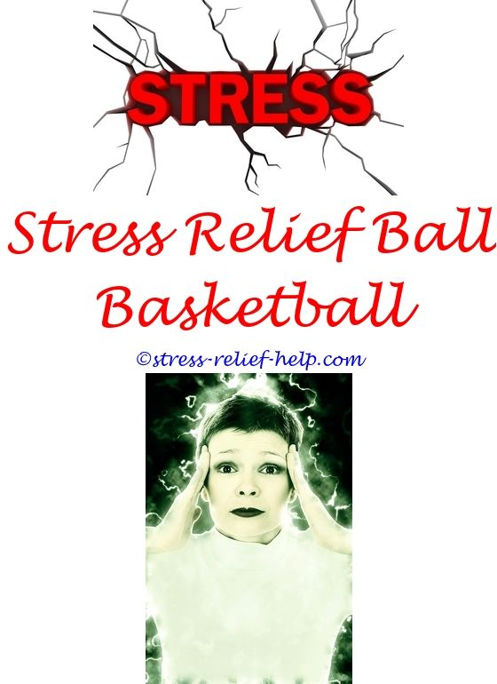 stress relief management class - ear pressure point for stress relief.stress relief dogs for corporate offices nyc muffet's stress relief project enfj stress relief 8358705157