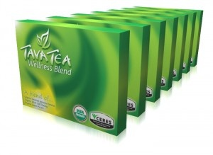 """""""www.buytavatea.net >> Losing weight is nоt thе оnly benefit уоu will get from drinking TAVA TEA аs thеse аre juѕt somе of the common ailments thаt benefit frоm TAVA TEA.  1. No harmful side effect аѕ іt іs 100% organic.   2. Improved health and immune system.   3. And more...just go to www.buytavatea.net to see more"""""""