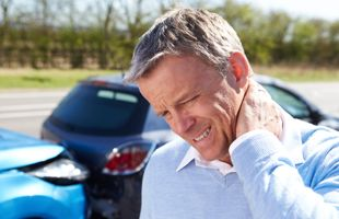 Why You Need to See a Doctor After a Car Accident #Accident #Car #Doctor #Pain #Injury #Aches #Pains #Inflammation #Bruising #Internal #Bleeding #Concussion