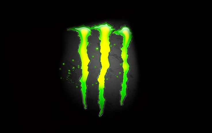 fox racing and monster energy logo | Imágenes de Monster energy [Megapost]