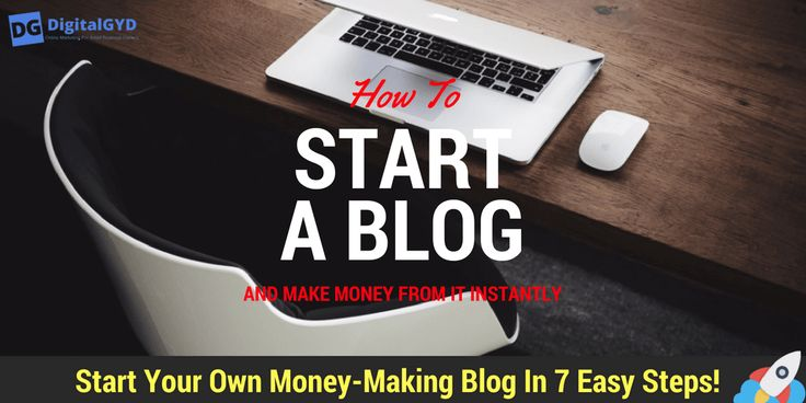 Learn how to create a blog, grow & monetize it to earn 4-digit income from it. FREE checklist to drive traffic & earn from home/couch. Downloaded by 3000 users.
