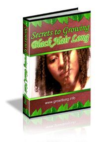 Tips and Hairstyles for Transitioning and Natural Hair