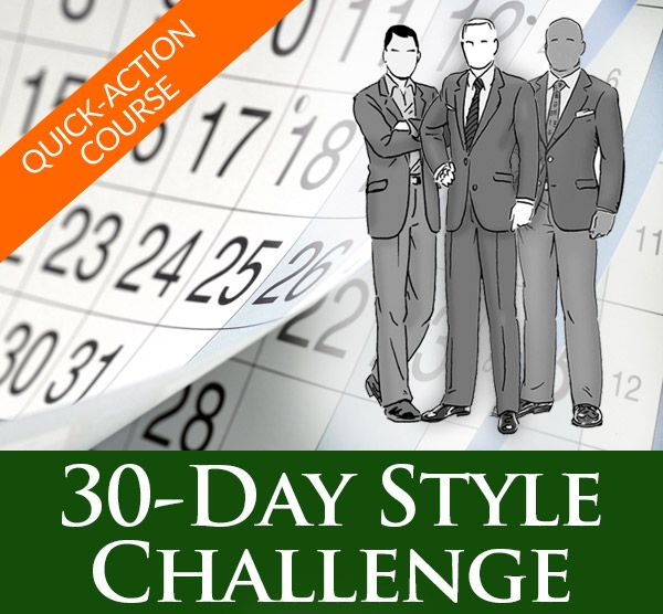 Discover The Essential Style Habits  Take Control Of Your Image And Start  Making Confident Steps In 30 Days