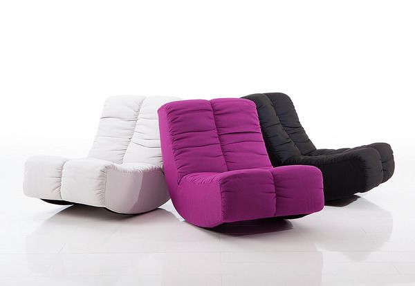 Cute chairs google search christmas gifts pinterest
