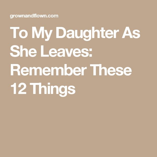 College Graduation Quotes For Daughter: Best 25+ Daughter Graduation Quotes Ideas On Pinterest