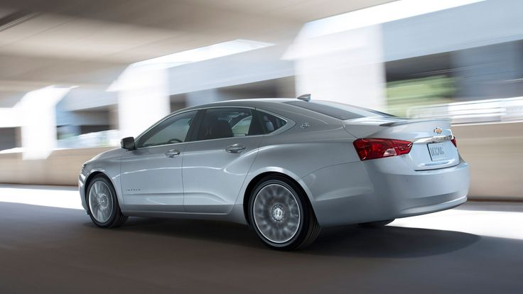 """Chevy Impala Full-Size Cars For Sale    Today You Can Get Great Prices On Chevrolet Impala: [phpbay keywords=""""Chevrolet Impala"""" num=""""500"""" siteid=... http://www.ruelspot.com/chevrolet/chevy-impala-full-size-cars-for-sale/  #BestWebsiteDealsOnChevy #ChevroletImpalaFullSizeCars #ChevyImpalaForSale #ChevyImpalaInformation #GetGreatPricesOnChevroletImpala #YourOnlineSourceForChevroletCars"""