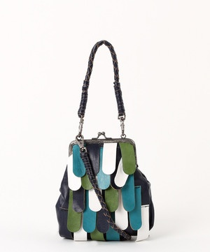 hand bag: Hand Bags, Big Bags Little, Bagslittl Bags, Big Bagslittl, Bags Little Bags, Hands Bags
