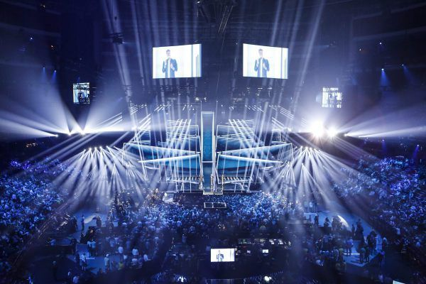 The organisers of the 2016 Eurovision Song Contest, SVTand the EBU, have revealed the running order for the Grand Final on Saturday.Check it out right now!  http://www.casinosolutionpro.com/eurovision-betting-odds.html