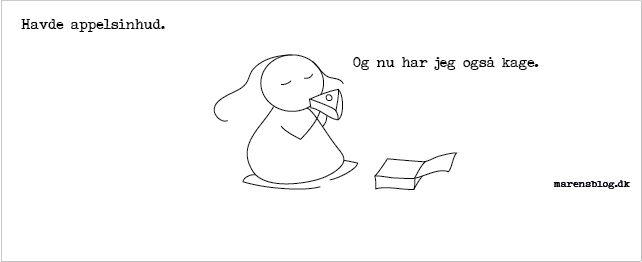 """""""Appelsinhud"""" - covers til facebook - www.marensblog.dk"""