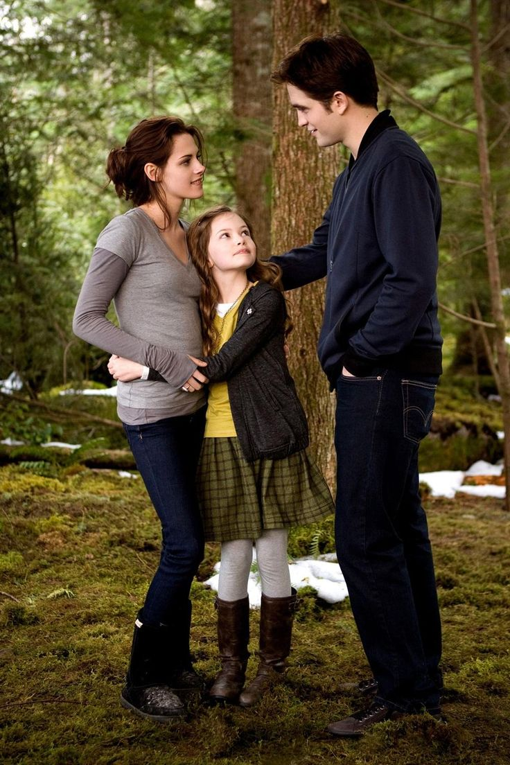 Image cullen family breaking dawn wallpaper twilight series - Find This Pin And More On Breaking Dawn Part 2 The Twilight Saga