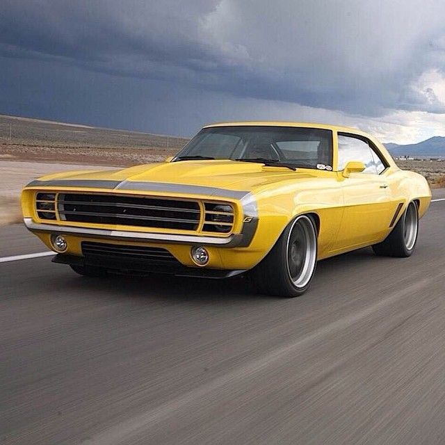9665 best images about american muscle car connection from the 60 39 s and 70 39 s on pinterest. Black Bedroom Furniture Sets. Home Design Ideas