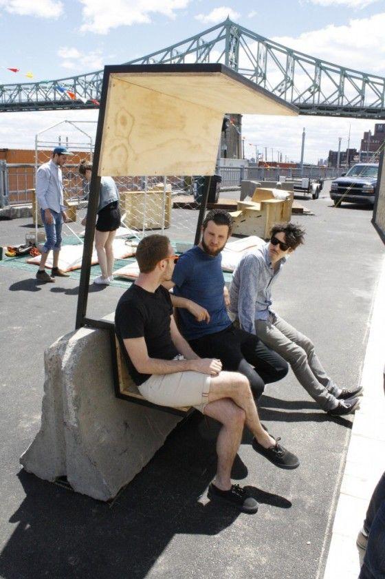 Atelier Guy_Mobilier urbain_06                                                                                                                                                                                 Plus