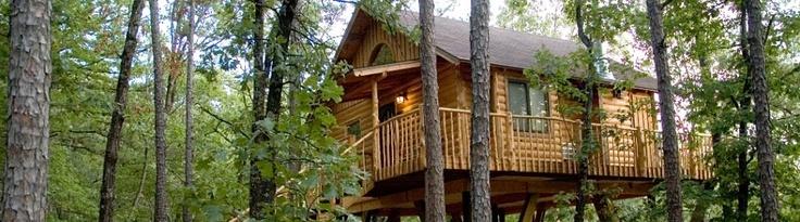 47 best cottages and cabins eureka springs ar images on pinterest rh pinterest com treehouse cottages in eureka springs arkansas tree house cottages in eureka springs ar