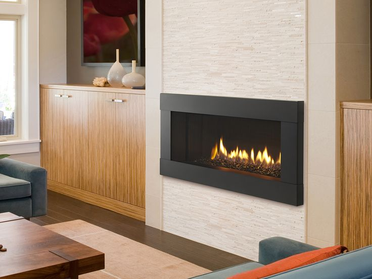 13 Best Heatilator Fireplaces Images On Pinterest Gas