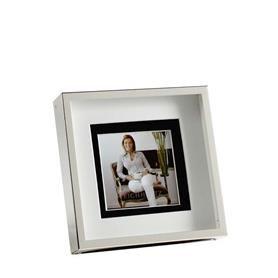 Picture Frame Esquire
