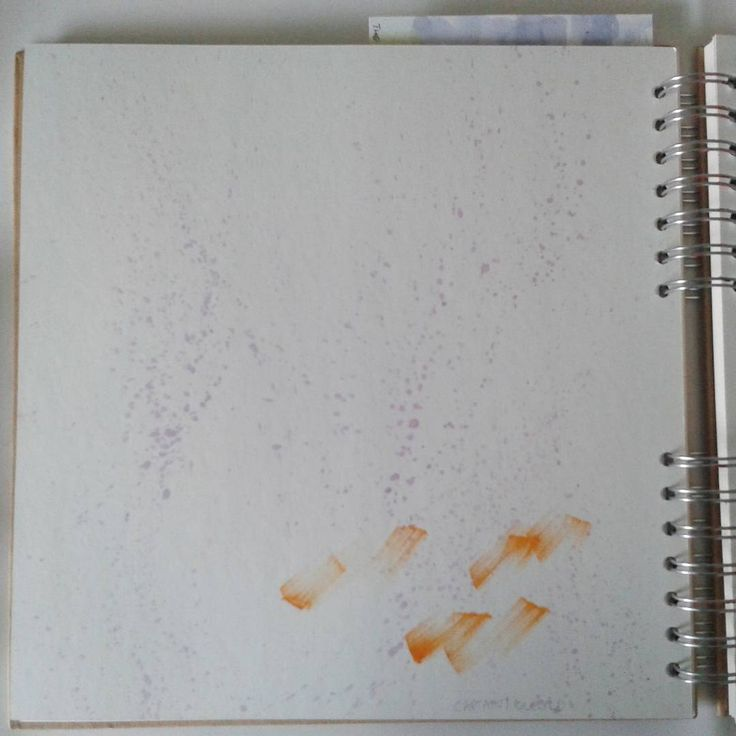 CAPTAIN (PT2) | #idlewild #abstractart #doodles