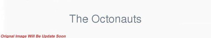 The Octonauts S01E49 The Humuhumunukunukuapuaa 720p HDTV x264-DEADPOOL
