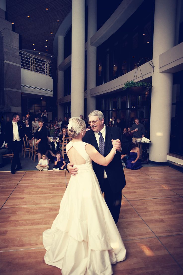 I Love High Ceiling Wedding Venues Find This Pin And More On Father Daughter Dance