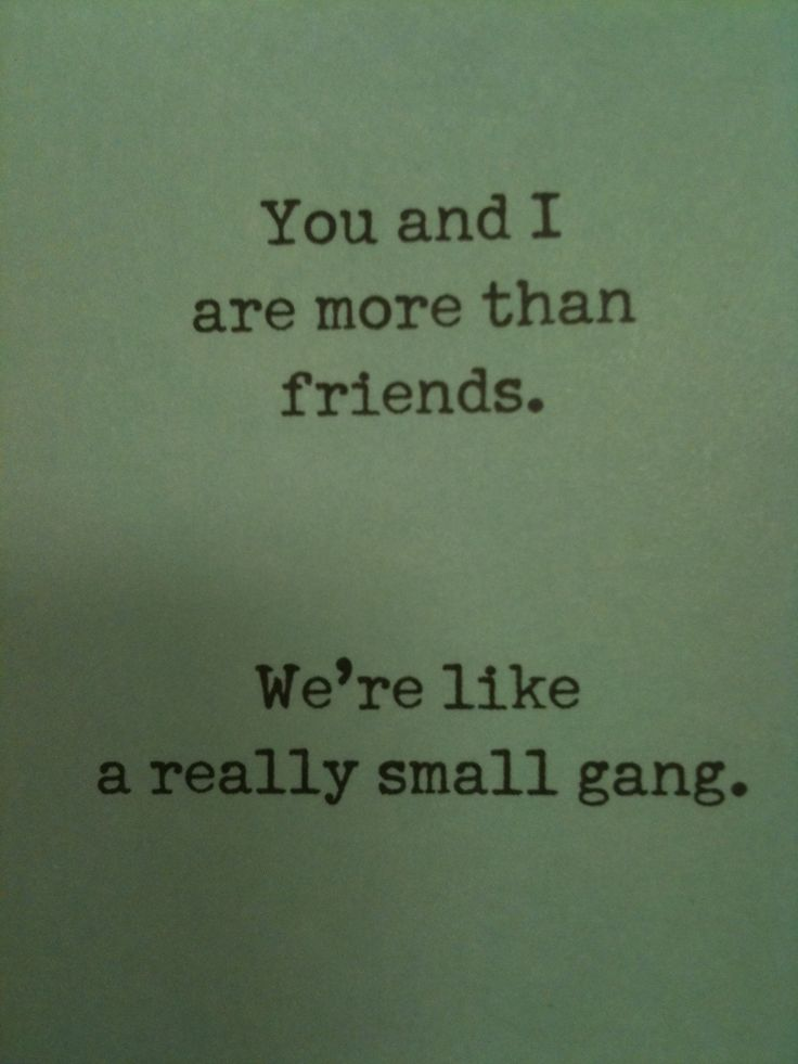 Small Gang, Smallgang, Best Friends, Quotes, Bff, Friendship, Funny, True, Beasts