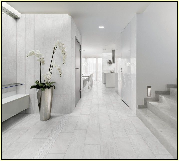 White Porcelain Tile 12x24 White Porcelain Tile White