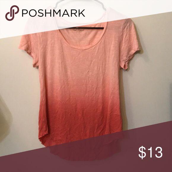 Womens size medium Womens size medium red camel shirt Red Camel Tops Tees - Short Sleeve