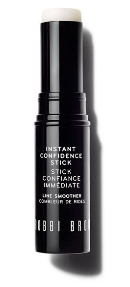 Bobbi Brown's magic beauty eraser that instantly blurs the look of fine lines and wrinkles.  Use it to prep skin for seamless makeup application or to touch-up and control shine throughout the day.