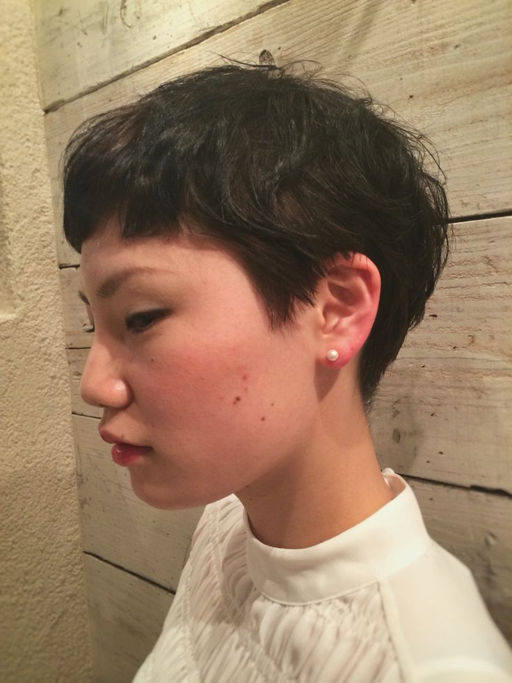 Hair snap RoKA